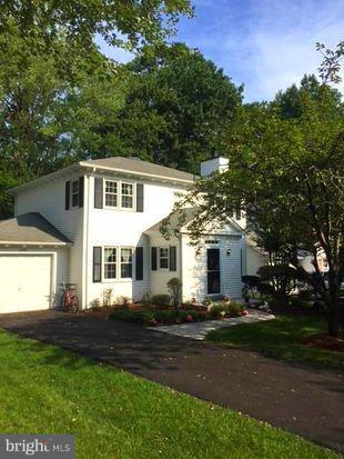Burke Homes for Sale -  Basement,  10158  MARSHALL POND ROAD