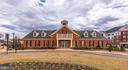 Community Clubhouse - 21007 ROCKY KNOLL SQ #103, ASHBURN