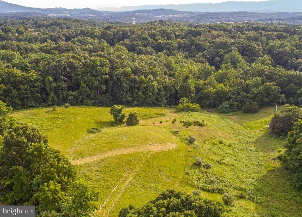 Land for Sale at Lot 83 Rocky Ln Front Royal, Virginia 22630 United States