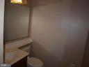 Powder Room - 47567 COLDSPRING PL, STERLING