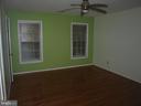 Bedroom - 47567 COLDSPRING PL, STERLING
