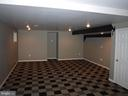 Media Room - 47567 COLDSPRING PL, STERLING