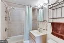 Bath - 800 4TH ST SW #N111, WASHINGTON