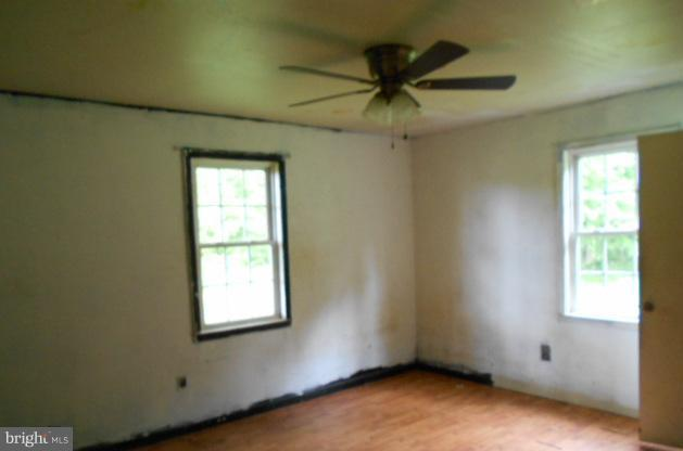 Interior (General) - 5831 RIDGE RD, SPOTSYLVANIA