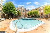 Community Pool - 12001 MARKET ST #424, RESTON