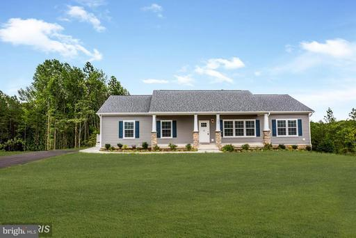 135 HICKORY HILL OVERLOOK CT