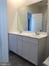 Bath - 8371 JILL BRENDA CT, MANASSAS