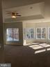 Bedroom (Master) - 8371 JILL BRENDA CT, MANASSAS