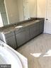 Bath (Master) - 8371 JILL BRENDA CT, MANASSAS