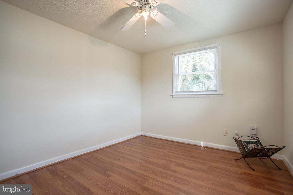 Bedroom #2 - 4109 ANDERSON RD, TRIANGLE