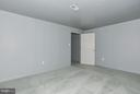Basement Exercise Room - 20941 RUBLES MILL CT, ASHBURN