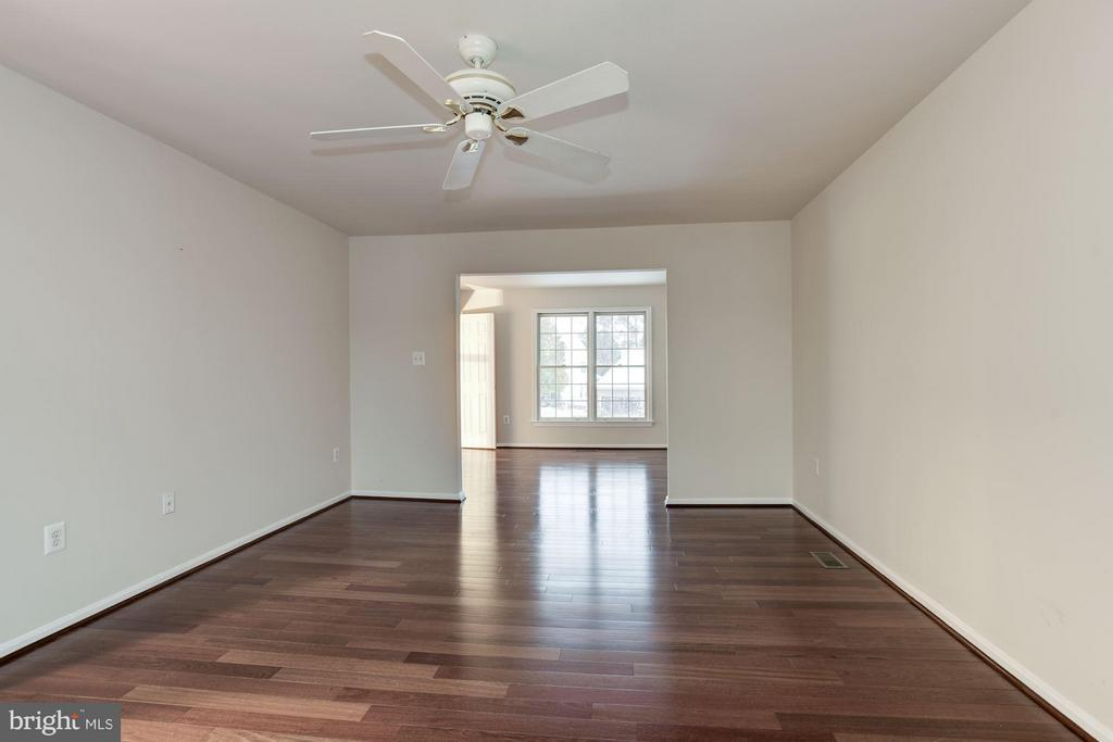 Master Bedroom - 20941 RUBLES MILL CT, ASHBURN