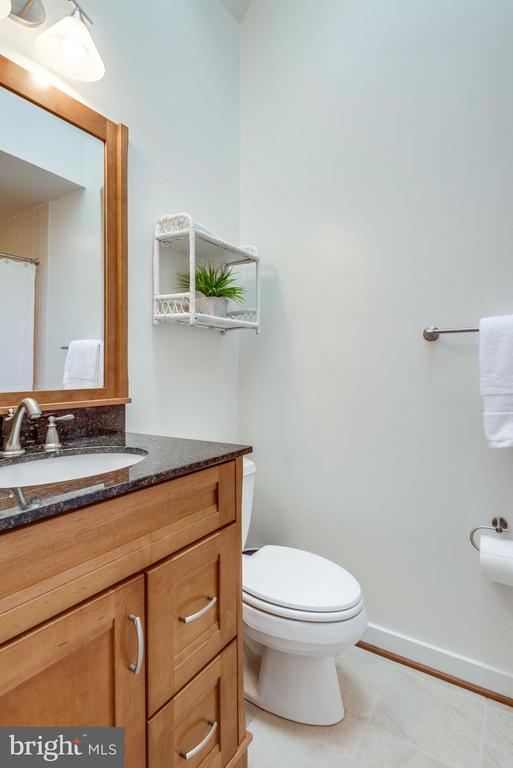 Renovated! - 11581 GREENWICH POINT RD, RESTON