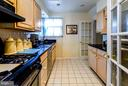 - 2246 AFTON ST, TEMPLE HILLS
