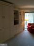 Interior (General) - 2100 LEE HWY #114, ARLINGTON