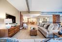 FR VIEW 3 - 1600 CLARENDON BLVD #W305, ARLINGTON