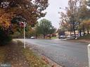 View - 7501 RESERVATION DR, SPRINGFIELD