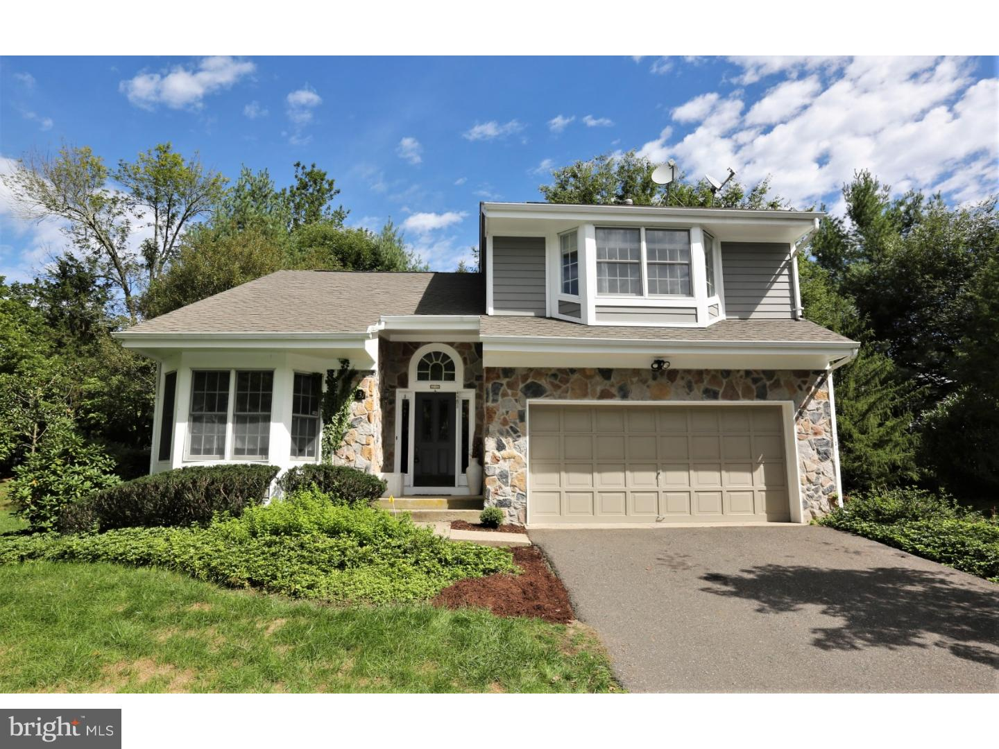 6 orchid court princeton new jersey 08540 single family for New jersey home builders