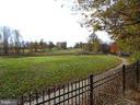 Miles of Paved Walking Paths - Near Front Door - 485 HARBOR SIDE ST #306, WOODBRIDGE