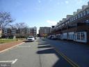 Walk From Marina to Your Front Door in 3 Minutes - 485 HARBOR SIDE ST #306, WOODBRIDGE