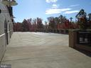 Pool and Deck Available All Summer - Very Relaxing - 485 HARBOR SIDE ST #306, WOODBRIDGE