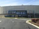 5 Miles to StoneBridge at Potomac Town Center - 485 HARBOR SIDE ST #306, WOODBRIDGE