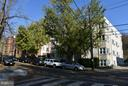 Exterior of Building - suburan street - 2339 40TH PL S #001, WASHINGTON