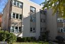 Main Exterior of Building - 2339 40TH PL S #001, WASHINGTON