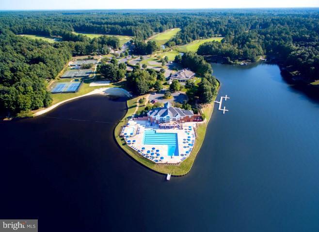 Fawn Lake-Gated Community w/Lake,Golf,Country Club - 10519 WILDBROOKE CT, SPOTSYLVANIA