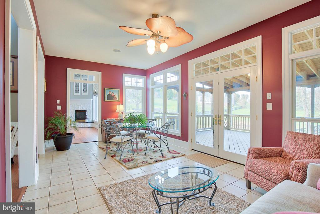Florida/Sunroom - 17276 SIMPSON CIR, PAEONIAN SPRINGS
