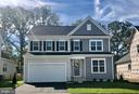 - 12145 ASTER RD, BRISTOW