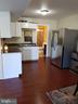 Family Room - 7104 PULLEN DR, FREDERICKSBURG