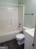 Bath (Master) - 7104 PULLEN DR, FREDERICKSBURG
