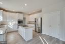 Finger Print Resistant Stainless Steel Appliances - 24 SAINT CHARLES CT, STAFFORD