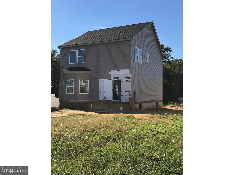 Nhà ở một gia đình vì Bán tại 35 GARWOOD BLVD Clayton, New Jersey 08312 Hoa Kỳ