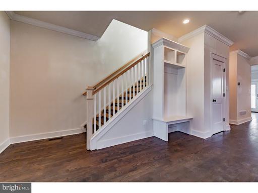 House image thumbnail