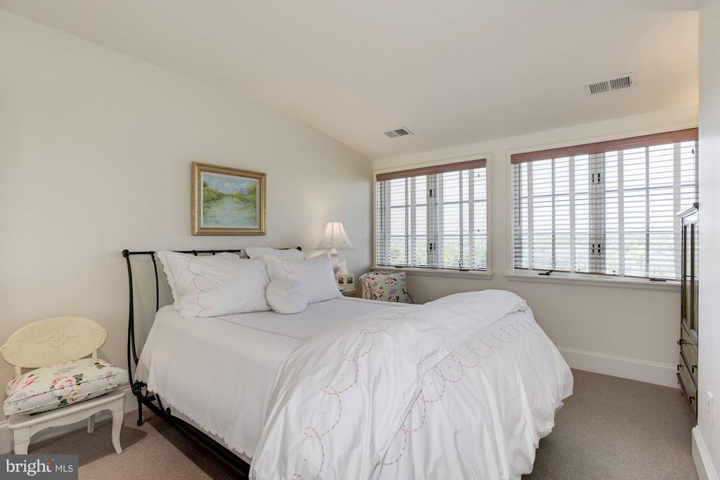 Bedroom - 21004 WILLISVILLE RD, BLUEMONT