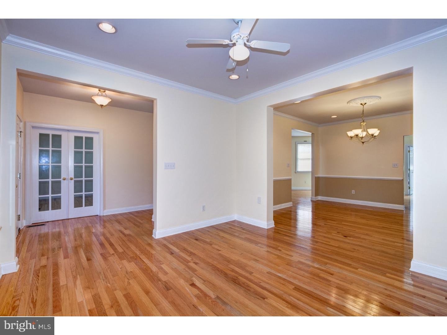Additional photo for property listing at 15 MACNAMEE Street  Plainsboro, New Jersey 08536 United States