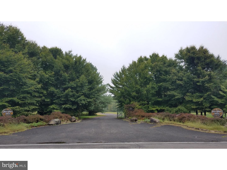 Single Family Home for Sale at 140-158 FRIENDSHIP Road South Brunswick, New Jersey 08512 United StatesMunicipality: South Brunswick Township