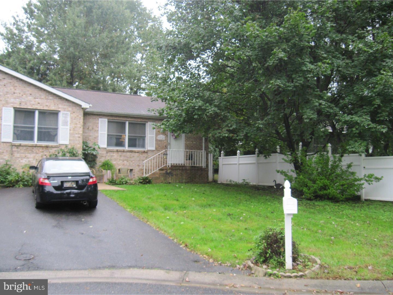 Villa per Vendita alle ore 214 ATLANTIC Avenue Wilmington, Delaware 19804 Stati UnitiIn/In giro: Elsmere