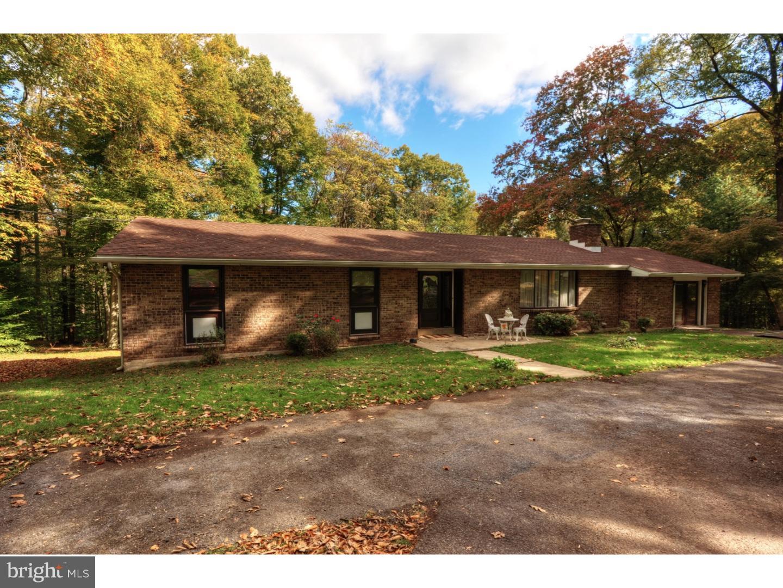 Μονοκατοικία για την Πώληση στο 359 SYCAMORE Road Douglassville, Πενσιλβανια 19518 Ηνωμένες ΠολιτείεςΣτην/Γύρω: Union Township