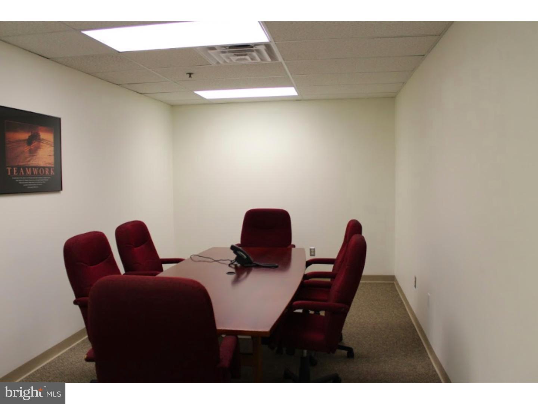 Additional photo for property listing at  Vineland, New Jersey 08361 Stati Uniti