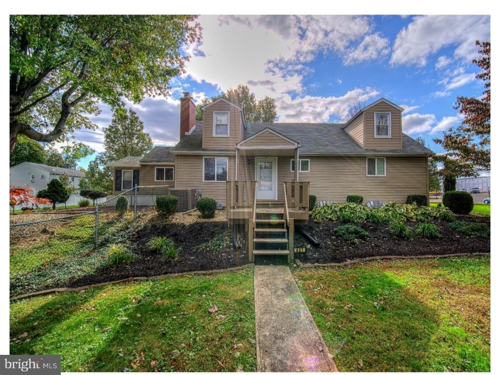 427  WATSON AVENUE, Horsham in MONTGOMERY County, PA 19044 Home for Sale