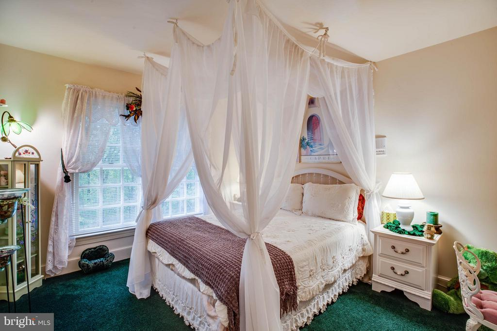 Bedroom - 6900 BERNLY CT, SPOTSYLVANIA