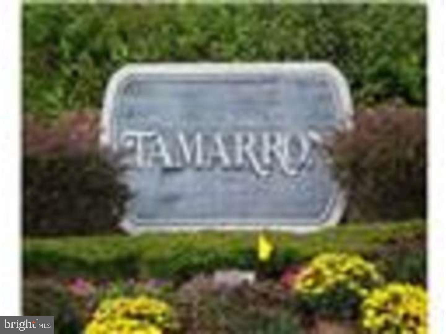 Single Family Home for Sale at 8502 TAMARRON Drive Plainsboro, New Jersey 08536 United StatesMunicipality: Plainsboro Township