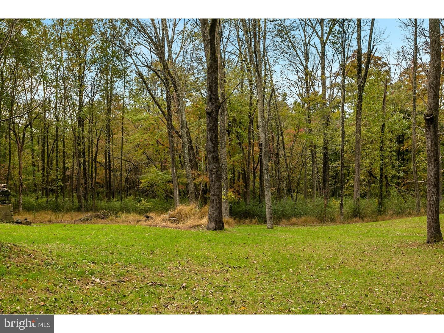 Land for Sale at 252 RILEYVILLE Road Hopewell, New Jersey 08525 United StatesMunicipality: East Amwell Township