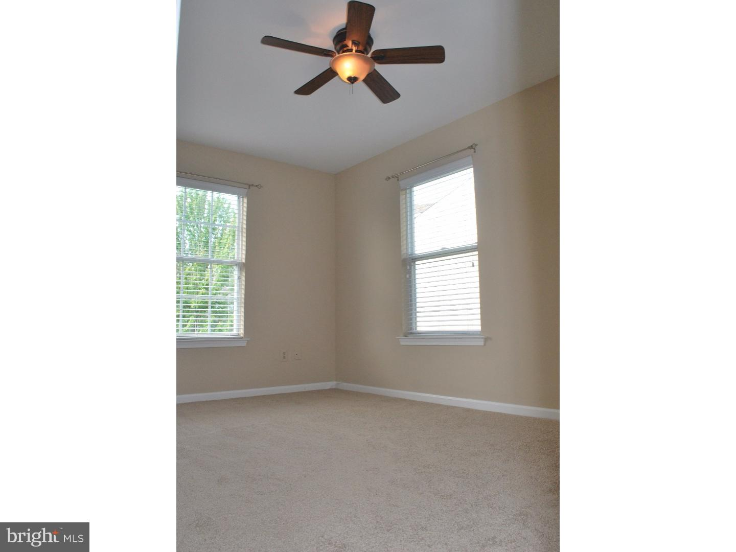 Additional photo for property listing at 4999 ESTHER REED Drive  Doylestown, Pennsylvania 18902 United States