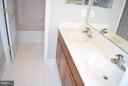 Bath - 43595 CARRADOC FARM TER, LEESBURG