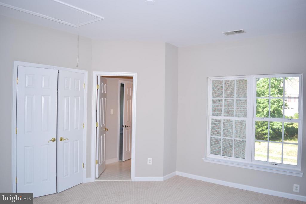 Bedroom - 43595 CARRADOC FARM TER, LEESBURG