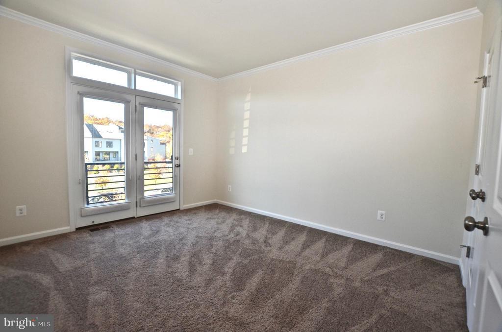 Bedroom - 1216 RIBBON LIMESTONE TER, LEESBURG